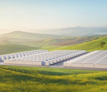 """鸿图注册登录中心""""一带一路""""可再生能源项目投资额年均超20亿美元"""