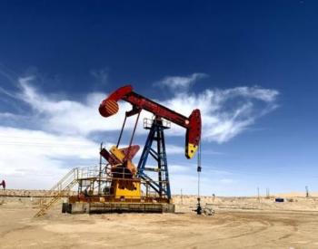 青海油田科技创新推动采油新区上产、老区稳产、效益增产