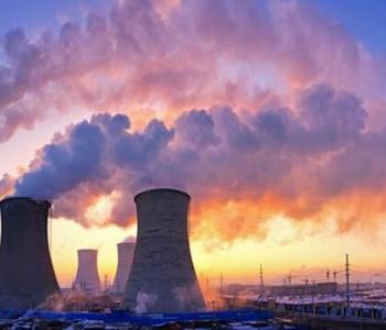 中国能源安全新战略明确!建设多元清洁能源供应体系!(附全文)