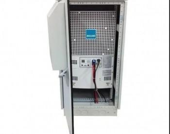 <em>巴拉德</em>将为Eltek Nordic提供用于通信网络的燃料电池备用电源系统