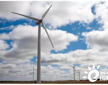美国能源巨头道明尼能源计划在弗吉尼亚州建设2.64GW<em>海上</em>风力发电场!