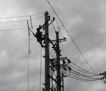 国家电网出台八项举措,确保电力安全可靠供应