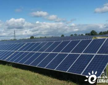 249.5 MW!Sonnedix将在<em>意大利</em>持有光伏电站