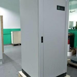POWERGUTORUPS电源PXP系列瑞士固特电子有限公司