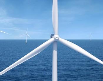 1年新增1.2亿千瓦,新能源2021年目标基本敲定