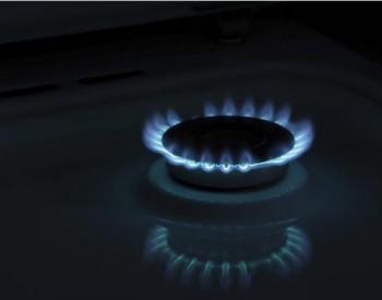 《北京市燃气管理条例》重新修订