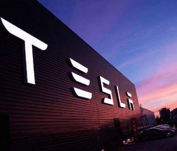 特斯拉:超级<em>充电</em>网络对其他品牌开放