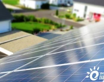 东旭康图:光伏新技术助力低碳经济加速转型