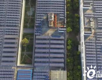 广东省广州市黄埔区成为全国首批绿色产业示范基地