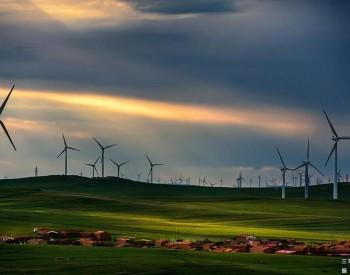2021年新能源装机新增1.2亿千瓦,风电占多少?