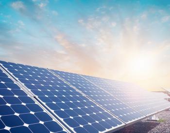 西藏大型平板太阳能集热器<em>项目</em>建成投产 为<em>清洁</em>供暖作出贡献