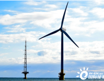 日本拟调整电能构成比例 到2050年可再生能源将占5∼6成