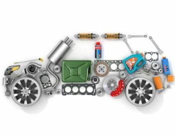 氢燃料电池<em>市场</em>需求增加 核心零部件规模化生产仍需努力