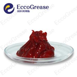 蜗轮蜗杆润滑脂,减速器润滑油脂耐高温