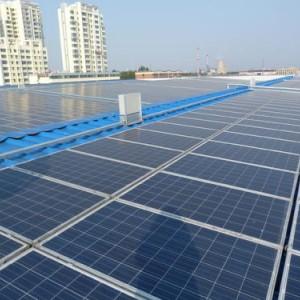 珲春光伏发电太阳能发电太阳能发电板