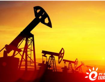 2021年石油行业有希望吗?这家油服公司的订单透露了新信号