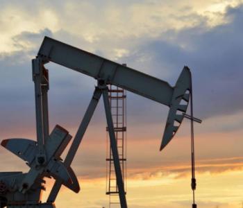 中国取消对外国能源投资的限制