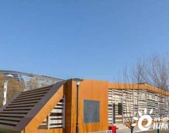 北京冬奥会所有场馆100%绿电供应 12项<em>配套电网工程</em>全面投运