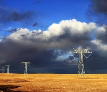 今日能源看点:江西将进一步做好2021年...昆明2500万元奖补新能源汽车充电<em>基础设施</em>建设!
