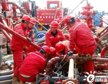 中国石化东胜气田非<em>管道</em>回收气产量首次破亿