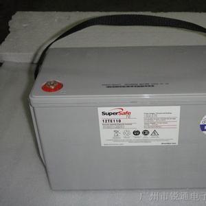 英国霍克蓄电池AX12-60价格参数