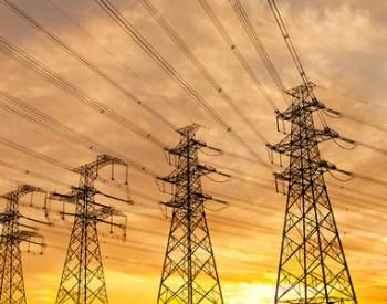 内蒙古锡林郭勒盟建成特高压交直流混联清洁能源外<em>送</em>系统