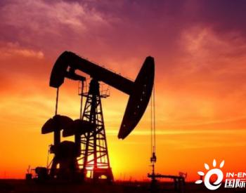 中国石油大庆外围油田累计增油2515.6吨