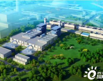 广东省发改委批复核准广州珠江LNG电<em>厂</em>二期项目