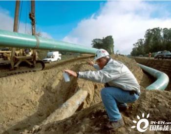 德克萨斯州气候、能源、<em>基础设施</em>情况分析