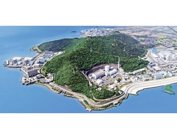 <em>秦山</em>核电8台机组WANO综合指数达满分