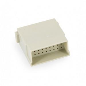 插芯HMDS-036-MC