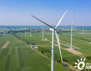 秦海岩:开发风电是我国中东南部实现碳达峰碳中和的最优选择