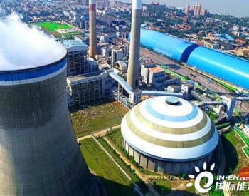 江西公司发电逾210亿千瓦时提前完成年度任务