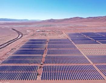 华为、隆基、正泰、特变、阳光、<em>固德威</em>等26家企业入围中电建2021年5GW组件+5GW逆变器...