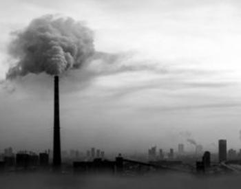 河北石家庄采取超常措施精准铁腕治理大气污染!