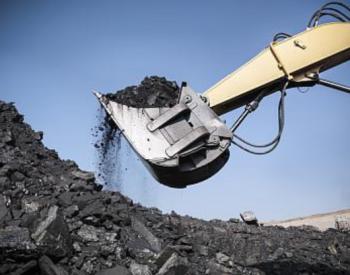 煤炭<em>矿业权</em>竞争性出让,按照这个规律来!