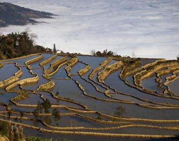 云南红河印发红河州重污染天气应急预案(2020年修