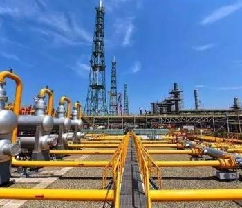 九问九答!透析能源产业链趋势,推动中国能源高质量发展