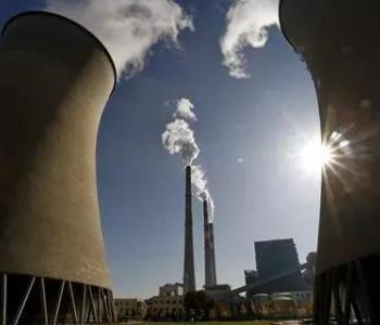 延迟5月终搞定!西北五省央企煤电首批划转电厂移