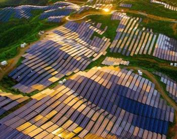 招标 | 龙源(青海)新能源格尔木90MW光伏电站2.5