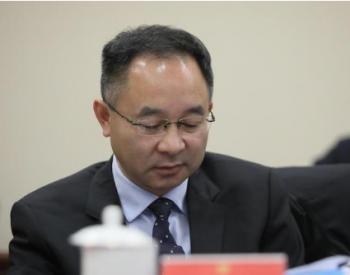 四川省成都市生态环境局局长:国家环保机动车污染