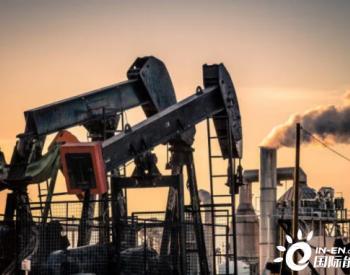 中石化第一!中石油第二!中国顶尖石油<em>企业</em>最新排行榜单出炉!