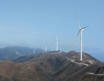 伍德麦肯兹:全球前25家风电业主拓展资产版图,中国企业包揽前五