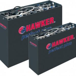 HAWKERPZS霍克叉车电池组48V6PZS930AH