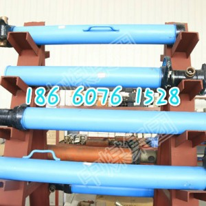 DN25-250/90内注式单体液压支柱,单体液压支柱