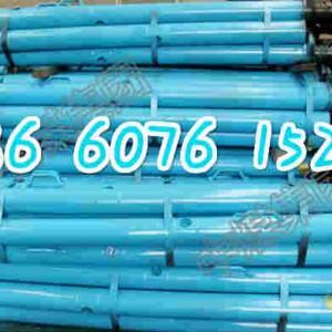 DN22-300/90单体液压支柱,单体液压支柱参数