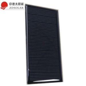太阳能板-太阳能滴胶板厂家