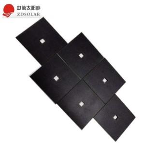 sunpower太阳能板-太阳能滴胶板厂家-太阳能配件