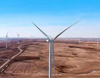 TCP成为英国714MW海上风电场首选投标人