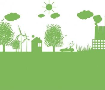 发改委:煤电气全力保供 确保人民群众温暖过冬